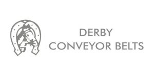 Derby Conveyor Belts
