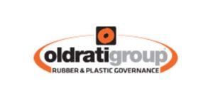 Oldrati Group - Rıbber & Plastic Covernance