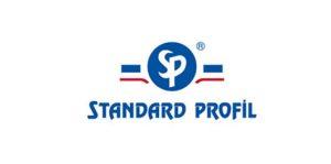 SP - Standart Profil