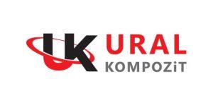 Ural Kompozit