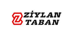 Ziylan Taban
